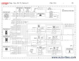 2006 kenworth t800 fuse panel diagram 2006 image kenworth ignition wire diagram kenworth auto wiring diagram on 2006 kenworth t800 fuse panel diagram