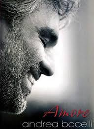 Free <b>Andrea Bocelli</b>: <b>Amore</b> PDF Download - aristeTinashe