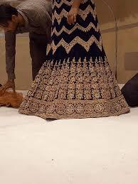 Kalaniketan Designer Sarees Kala Niketan Designer Chandni Chowk Saree Retailers In