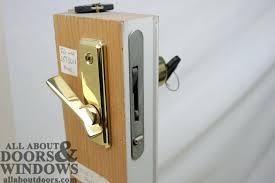 large image for sliding door lock repair singapore sliding screen door lock removal sliding patio door