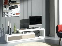 contemporary tv furniture units. Modren Contemporary Contemporary Tv Cabinet Design Furniture Units Marvellous  Stands Inch Flat Modern Designs In Contemporary Tv Furniture Units