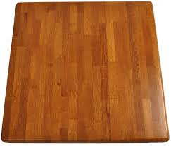 h d commercial seating twd42r d 09 42 round solid oak table top w wild cherry finish