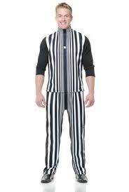 CLEARANCE   Sheldon Doppler Effect Costume. Funny Mens ...