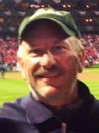 Obituary: Dean Mark Drerup (4/16/14)   Standard Democrat