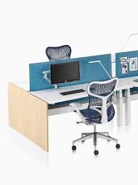 th prd renew link individual workstations hv ndition 480 480