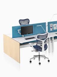 office workstation desks. Th_prd_renew_link_individual_workstations_fn.jpg Th_prd_renew_link_individual_workstations_hv.jpg Office Workstation Desks