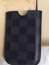 louis vuitton 4s. 100% authentic louis vuitton iphone 4 4s case damier graphite louis vuitton 4s o
