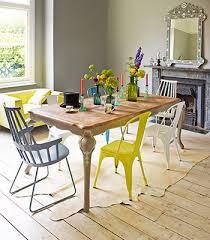 unusual dining room furniture. 04parquettopdiningtablegrahamandgreen unusual dining room furniture