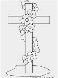 Easter Coloring Pages For Toddlers Luxury Free Printable Easter