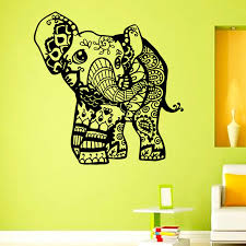 Small Picture Online Buy Wholesale india wall murals from China india wall