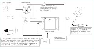 wiring diagram roller shutter key switch new craftsman garage door Indak Key Switch Wiring Diagram craftsman garage door sensor wiring diagram 0d of wiring diagram roller shutter key switch new craftsman