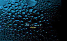 windows wallpapers widescreen. Simple Widescreen Widescreen Christmas Desktop Wallpapers Decoration In Windows Wallpapers E