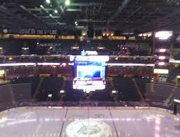 Nationwide Arena Section 203 Seat Views Seatgeek