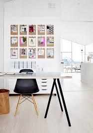 office decoration inspiration. Beautiful Office Decor Inspiration Decoration