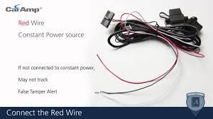 lamp ca gps wiring diagram lamp automotive wiring diagrams description lamp ca gps wiring diagram