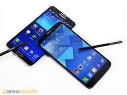Alcatel One Touch Hero vs. Samsung ...