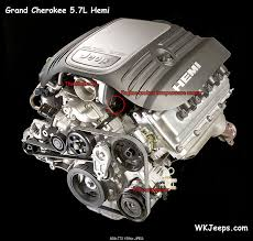 dodge durango forum car release date and reviews 2008 dodge avenger on engine diagram 2009 dodge charger 5 7 hemi