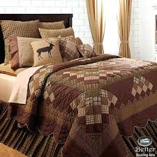 cabin style bedding full size of bedding setsstyle to your bedroom with vhc cabin quilt bedding cabin style bedding