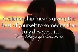 Best Sweet Romantic Cute Love Quote Love Someone Who Truly Best Romantic Quotes Ani