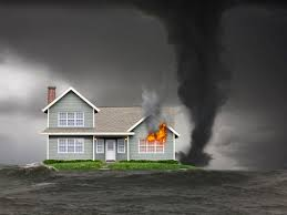 Homeowner's insurance is usually higher for lake homes due to their increased exposure to the elements. The Fair Plan Explained And How To Get This Policy