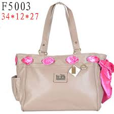 Coach Tote Bags Online 329