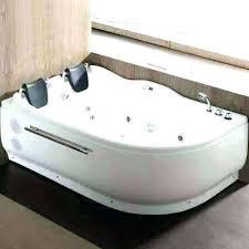 mobile home bathtubs depot stupendous inch bathtub drop