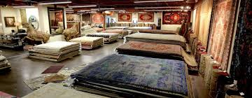number of rugs you curly have in the around 4 000 by far the largest and best selection of hand knotted pieces in the kansas city area