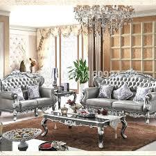 creative silver living room furniture ideas. Brilliant Silver Imposing Design Silver Living Room Furniture Modern  Classic Home Designs Throughout Creative Ideas I