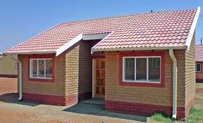 low cost house plans south africa low budget house plans south africa
