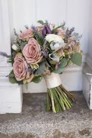 Check spelling or type a new query. Vintage Inspired Bouquet Amnesia Roses Ranunculus Lavender Antique Hydrangeas Dusty Rose Wedding Colors Vintage Bridal Bouquet Wedding Flowers