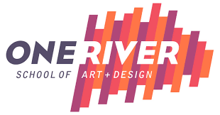 One River School Of Art Design One River School Of Art Design Expands Into Chicago One