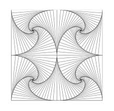 coloring book pages for s lovely coloring book pages geometric growerlandfo