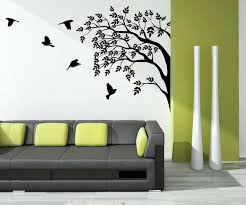tree of life decal for walls chic large tree wall art metal wall art tree  decals . tree of life decal for walls ...