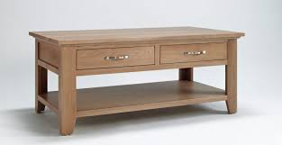 modern coffee tables sherwood oak coffee table with drawer the range high quality tables made dining room bench end sets drop leaf suites and chairs for