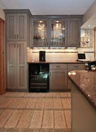 Small Picture 25 best Black appliances ideas on Pinterest Kitchen black