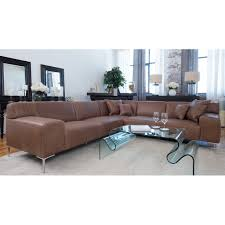 tar sectional sofa cleanupflorida albany sectional sofa