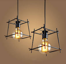 ceiling lights modern retractable ceiling light cord fresh new design iron wire pendant lamps vintage