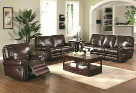 brown sofa decorating living room ideas living rooms ideas brown sofa dark brown leather furniture attractive
