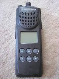 motorola 800 mhz radio. motorola astro xts3000 ii p25 model h09ucf9pw7bn 800mhz radio portable 800 mhz