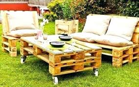 where to buy pallet furniture. Pallet Couch For Sale Sofa Table Furniture Large Size Of Unique Living . Where To Buy A