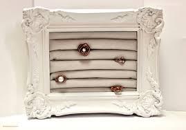 top result diy dresser drawer organizer elegant diy ring holder display things i ve made