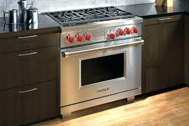 wolf gas stove top. Drop In Gas Cooktops Wolf Stove Range Top A