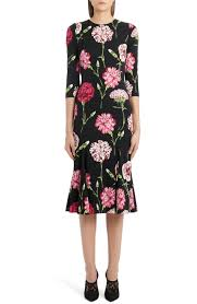 Womens Dolce Gabbana Clothing Nordstrom