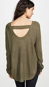 Jack By Bb Dakota Size Chart Jack By Bb Dakota On A Curve Sweater