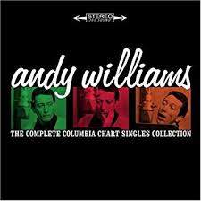 Cd Chart Singles To Buy The Complete Columbia Chart Singles Collection