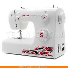 <b>Швейная машина SINGER Tradition</b> 2370. Купить швейная ...