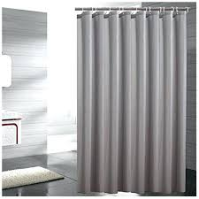 shower curtain material fabric waterproof bathroom shower curtain inch mildew resistant light gray shower curtain material by the yard uk