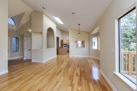 new homes in edmonton new