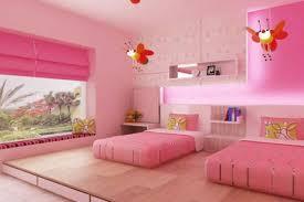 bedroom design for girls. Wonderful Design Design Bedroom For Girl 22 Girls D