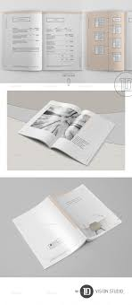 project proposal template mini st by id vision studio project proposal template 005 mini st proposals invoices stationery middot preview1 jpg preview2 jpg